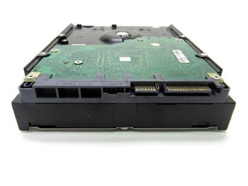 "Hitachi Deskstar 160GB Hard Drive IDE 3.5"" 7200RPM HDD Desktop"