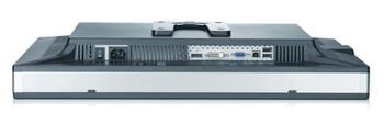 "HP ZR24w 24"" IPS Monitor"