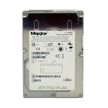 Maxtor Hard Drive HDD
