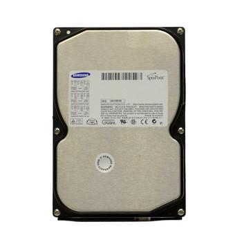 """Samsung 80GB HDD Desktop Hard Drive 7200 RPM 3.5"""" IDE"""