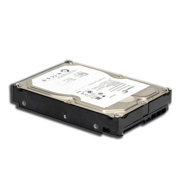 Seagate/ Hitachi/ Western Digital Hard Drive HDD