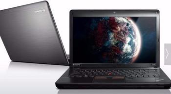 "14"" Lenovo Laptop Computer Intel i3 PC Thinkpad E430 Windows 10 4GB 320GB HDMI"