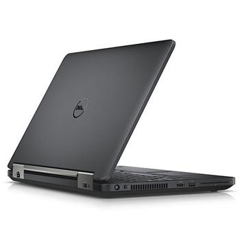 """Dell Latitude E5440 Windows 10 Pro 14"""" Laptop Notebook PC Intel Core i5 8GB 256GB SSD"""
