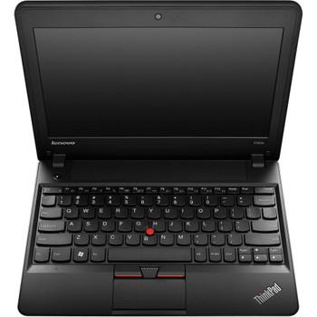 """Lenovo Laptop ThinkPad X140e 11.6"""" 4GB RAM 320GB HDD Windows 10 HDMI for School/Work"""