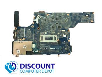 Dell Latitude E5540 Motherboard CN-0CT9F9 LA-A101P i5-4210U 1.70Ghz DDR3L