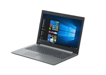 "Lenovo IdeaPad 330 15.6"" LED Display i5 Quad-Core 8th Gen 1.6GHz 16GB RAM 512GB SSD Windows 10 Professional Bluetooth WiFi Webcam"