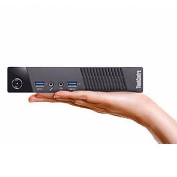 Lenovo ThinkCentre M73 Tiny Desktop PC i5 2.9GHz 8GB 500GB Windows 10 Pro for Work