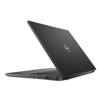 "Dell Latitude 7300 13.3"" Intel Core i7 8th Gen Quad-Core 16GB 256GB NVMe SSD Windows 10 Professional w/ HDMI USB-C Thunderbolt 3 and Backlit Keyboard"