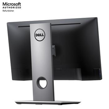 """Dell P2018H LED Monitor 20"""" 16:9 Aspect Ratio"""