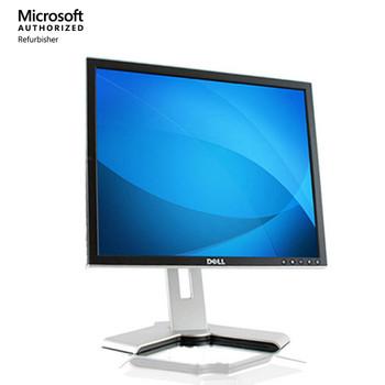 "Dell Ultrasharp 17"" 1707FPc LCD Monitor Grade A"