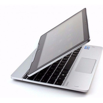 "HP EliteBook Revolve 810 G3 Touchscreen Laptop/Tablet 11.6"" Computer i5 5th Gen 8GB Ram 128GB SSD Webcam Windows 10 Pro"