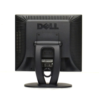 Dell Flat Screen LCD 17 Inch Monitor e171 Grade A