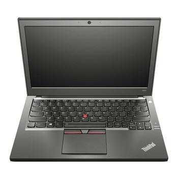 "Lenovo ThinkPad X250 12.5"" Laptop Computer i5 5th Gen 8GB Ram 256GB SSD Windows 10 Pro WiFi Center"