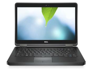 Dell Latitude E5540 Windows 10 Pro Laptop PC Intel i5 2.0 GHz 16GB Ram 512GB SSD HDMI and WIFI