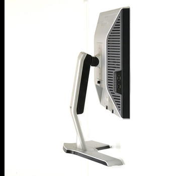 Dell Flat Screen LCD 19 Inch Widescreen Monitor 1909W