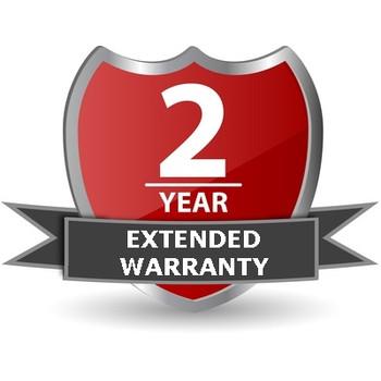 2 Year Extended Desktop Warranty