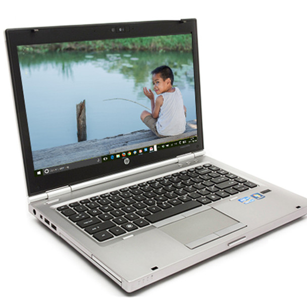 ⭐ Hp elitebook 8440p lan drivers windows 7 32 bit | HP