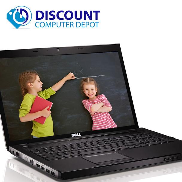 Dell vostro 3750 windows 10 drivers | computer: Dell Vostro 3750