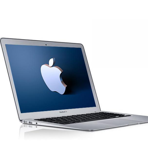 "Apple MacBook Air 11.6"" Laptop Core i5 4GB 128GB SSD A1465"