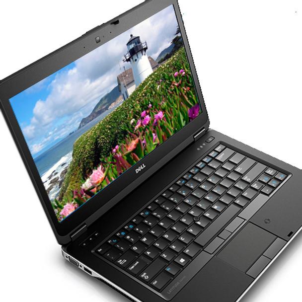 dell latitude e5420 touchpad driver download