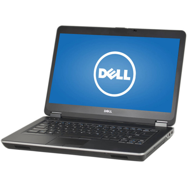 Dell Latitude E6440 Laptop For Business | i5 | 4gb RAM | 500 gb HDD