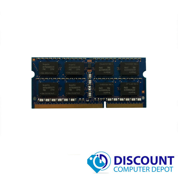 4GB Memory RAM for Dell Latitude E6420 E6430 E5420 E5430 E5440 E5540 Laptop PC
