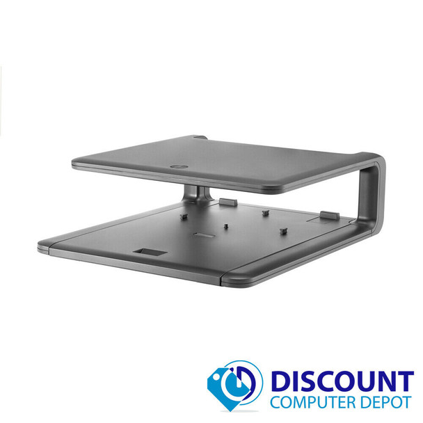 Genuine Open Box HP QM196AA LCD Monitor Stand 641898-001