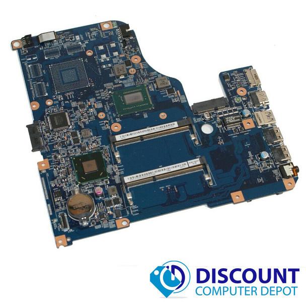 HUSK MB 11309-4M Acer Aspire V5-571P i5-3337U 1.80GHz SR0XL Laptop Motherboard