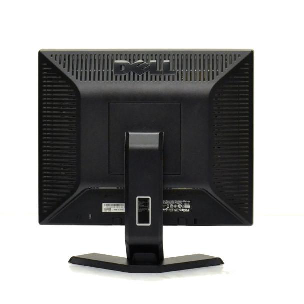 Dell LCD Flat Screen Monitor