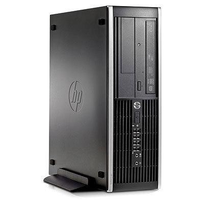 hp-6200-desktop-computer.jpeg