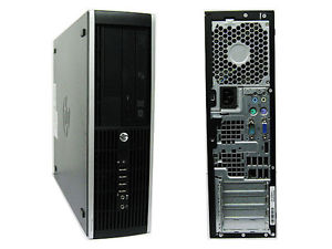 hp-desktop-6200-back.jpg
