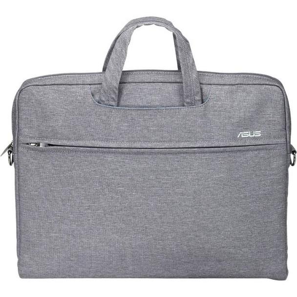 ASUS 90XB01D0-BBA040 EOS Shoulder Bag 16 inch
