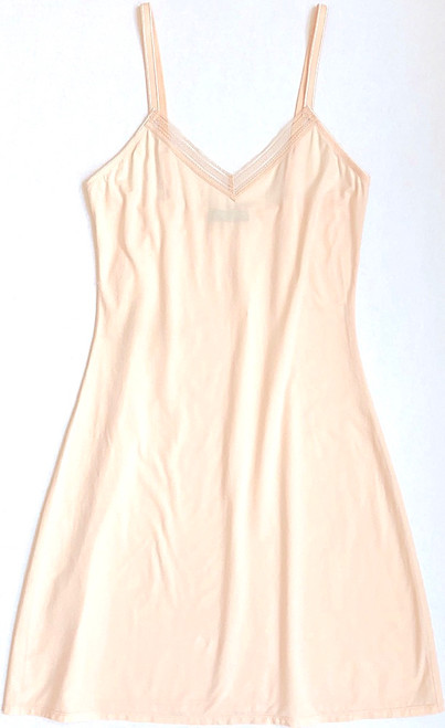 JET SET MULTI-PURPOSE CHEMISE COTTON POWDER