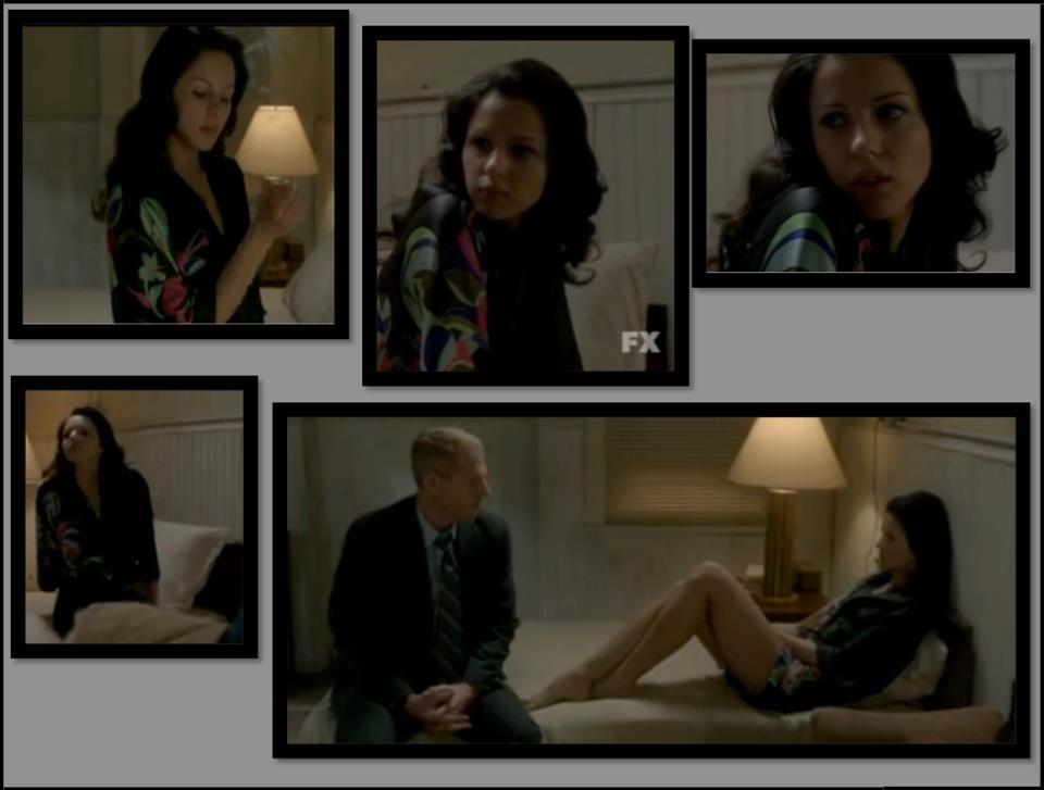 black-orchids-silk-kimono-featured-on-the-americans-on-fx.jpg