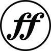 Fjord Fuzz
