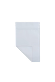 Quarter ounce (1/4 ounce) mylar barrier bags