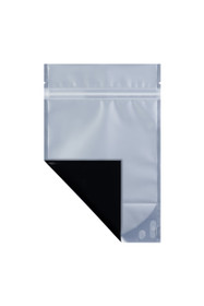 Half Ounce Barrier Bags