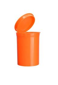PHILIPS RX® Mango CR Pop Top Bottle 30 Dram - 150 Count