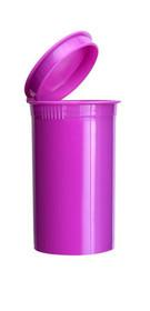 PHILIPS RX® Grape CR Pop Top Bottle 19 Dram - 225 Count