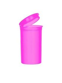 PHILIPS RX® Bubble Gum CR Pop Top Bottle 19 Dram - 225 Count