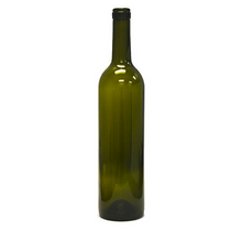 Prospero-018-AG Wine Bottles