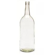 Case of 6-Dilettante-2BK-FL Wine Bottles