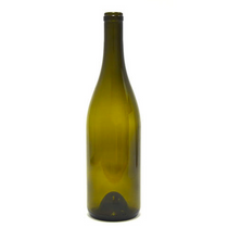 Case of 12-Celia-059-AG Wine Bottles