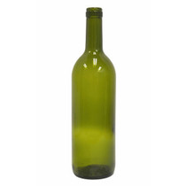 Case of 12-Debussy-1301-AG Wine Bottles