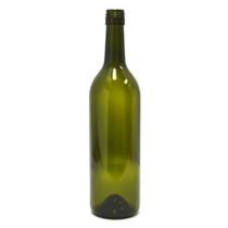 Case of 12-Rossini-0116-AG Wine Bottles