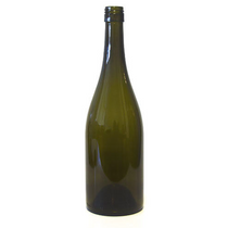 Case of 12-Tamarind-32LK-AG Wine Bottles