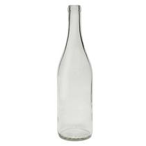 Case of 12-Carmen-1861-FL Wine Bottles