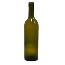 Case of 12-Amadeus-9091-AG Wine Bottles