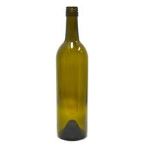 Case of 12-Dante-0114-AG Wine Bottles
