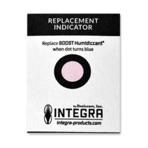 Integra Boost Humidity Pack 62% - 100 Count